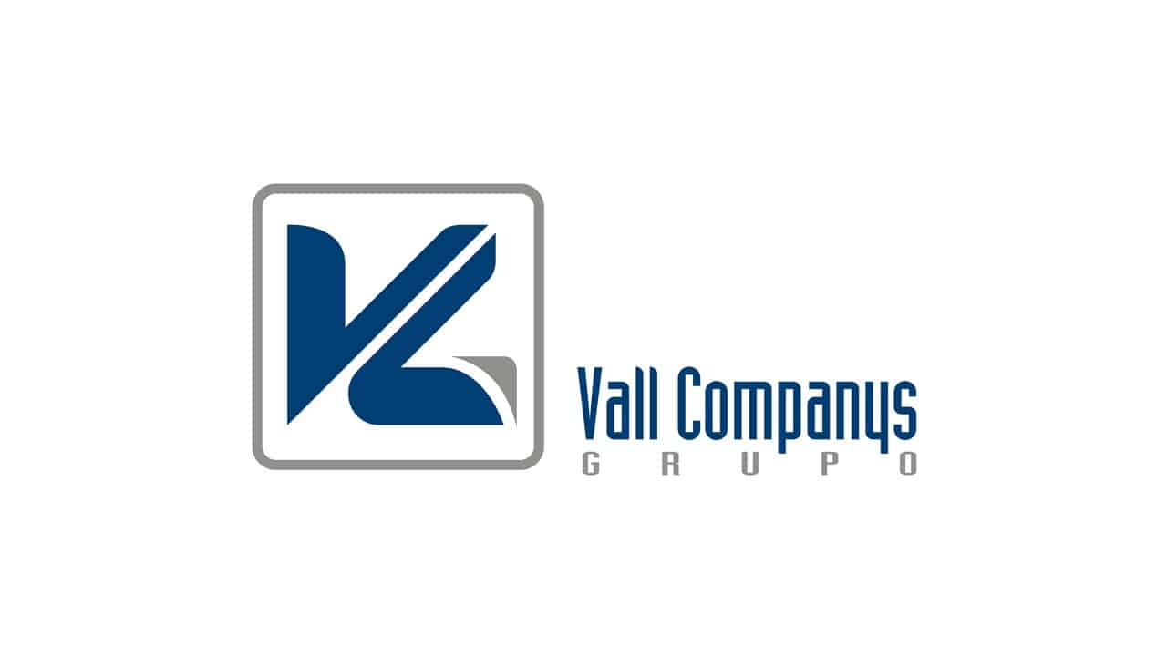 Vall Companys chooses the Topigs Norsvin TN70 sow