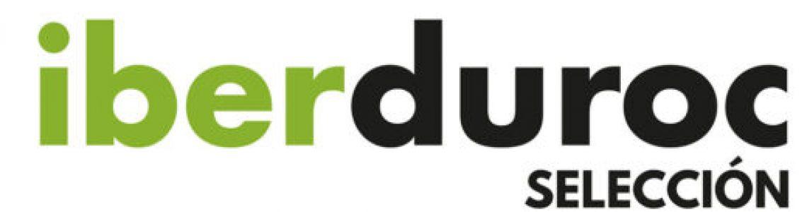 Logo Iberduroc Seleccion_web