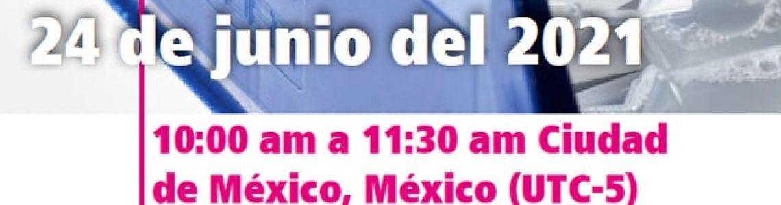 Webinar dosis seminales_topigs norsvin mexico_2